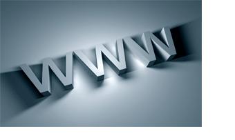 Website Hosting For Website Designing Website Hosting In Hyderabad Web Hosting At Low Cost In Hyderabad Secunderabad