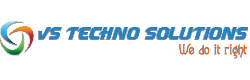 vs techno solutions
